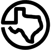 Made in Texas logo